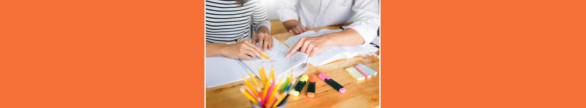 Eva Mosimann Mentoring für Fachleute Schulsozialarbeit und Soziale Arbeit
