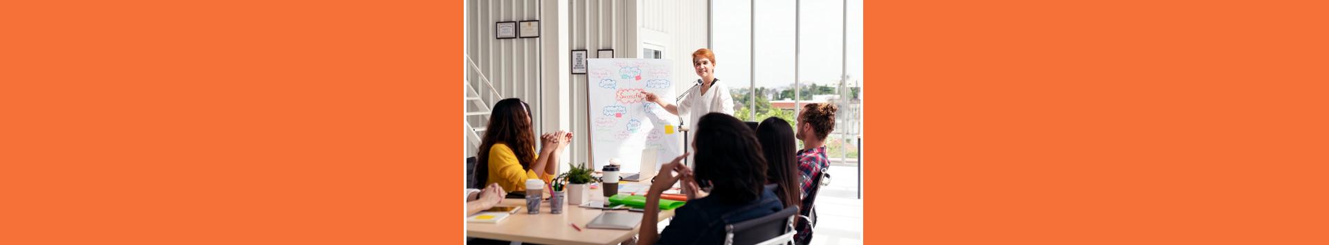 Eva Mosimann Intervision und Kollegiale Beratung für Fachleute Schulsozialarbeit und Soziale Arbeit