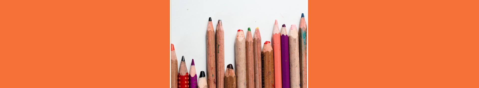 Eva Mosimann Weiterentwicklung für Fachleute Schulsozialarbeit und Soziale Arbeit